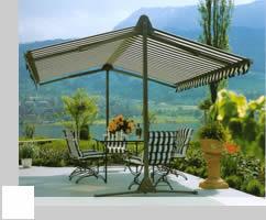 ertl raumausstattung ausstattung mit niveau. Black Bedroom Furniture Sets. Home Design Ideas